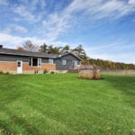 luxuryequestrianfacilitybungalowacreage025bac2
