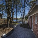 114Waterfront, Manotick114
