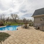 75Manotick Estates75
