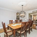26Manotick Estates26