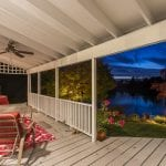 12Gloucester Glen12 12Waterfront12