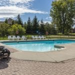 84Sunset Lakes84 84Greely84